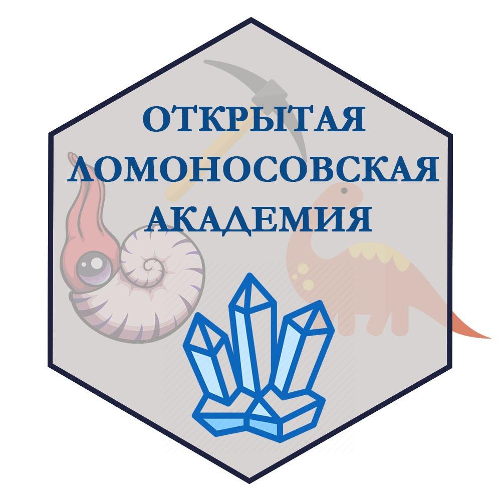 Открытая Ломоносовская Академия